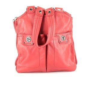 Marc by Marc Jacobs Totally Turnlock Teri Handbag